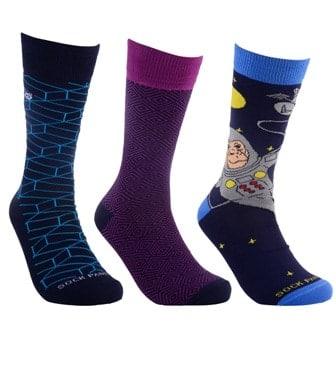 sock-panda-men