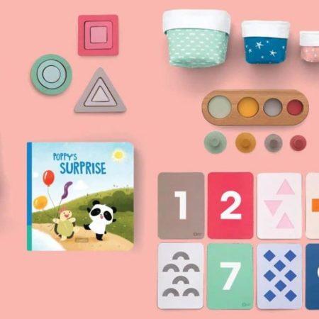 panda-crate-toys
