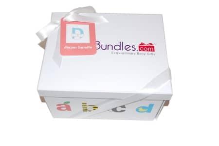 IncrediBundles Diaper Subscription2