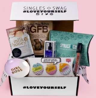 singlesswag banner