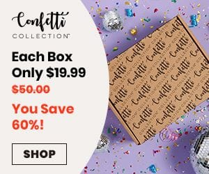confetti-collection-banner (Custom)