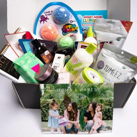 Moms--Babes-Box2