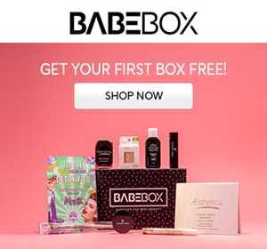 babebox2