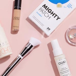 ipsy glam bag march 2021 spoilers