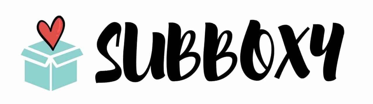 Subboxy