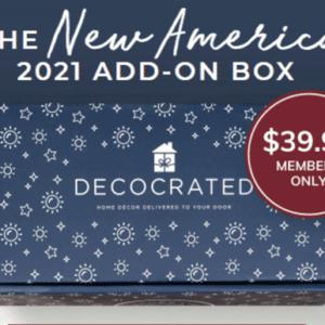decocrated-americana-box